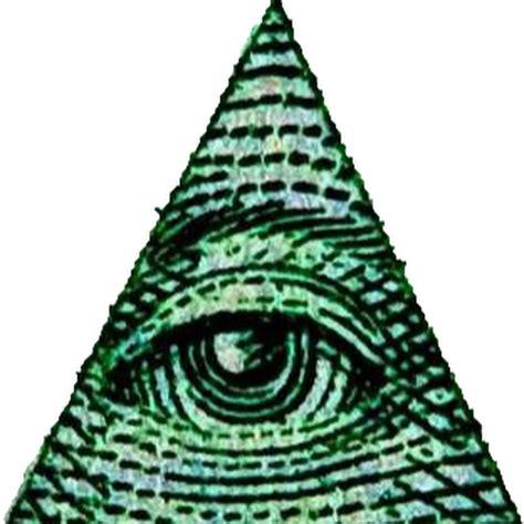 About Illuminati by Illuminati