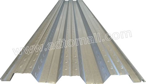 corrugated steel decking specifications corrugated steel sheet composite steel floor decking