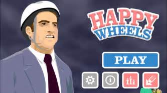 happy wheels app android what is happy wheels and why is it no 1 on the app