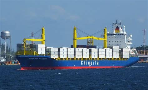 SUL - 7 | Businnes e Tecnologia - Ship2Shore