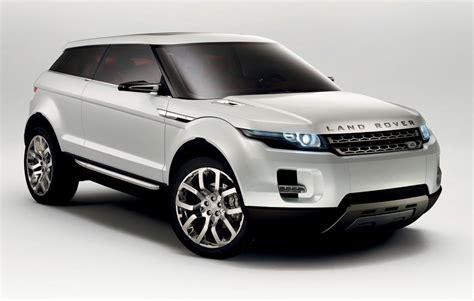 car range land rover lrx concept car car barn sport