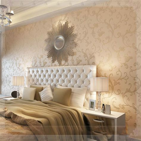 metallic wallpaper  walls gallery