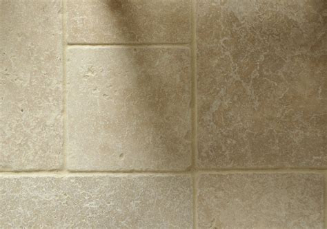 travertine marble flooring light tumbled travertine floors of stone stone tiles the good floor store