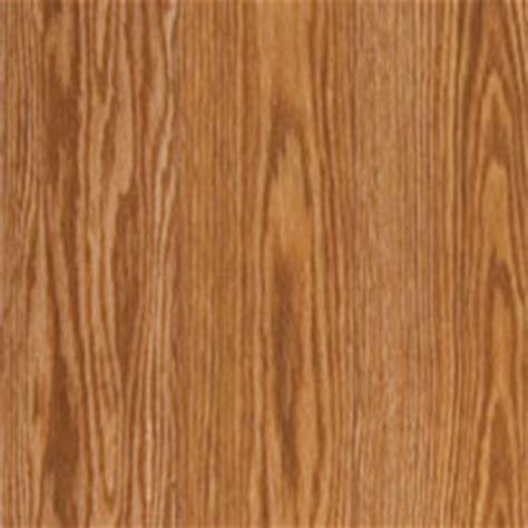 Laminate Flooring Yorkshire Oak Laminate Flooring