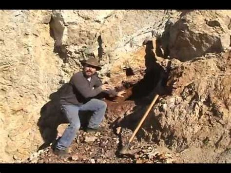 Where To Find Gold !!!!! Rich Gold In Red Dirt  Youtube. Artificial Insemination Philadelphia. Nourish Interactive Food Label Game. Buy Ssl Certificate Godaddy Plumbers Waco Tx. Email Marketing Template Free. Penn State Forensic Science A And J Carpet. Cable Providers Corpus Christi. Webster Insurance Agency Small Loan From Bank. Maximum Amount Of Social Security Benefits