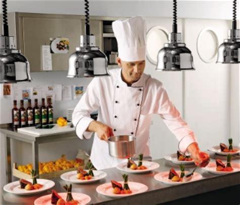 les chauffantes cuisine le infrarouge chauffante cuisine 28 images le mitigeur
