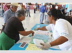 Calendario de las elecciones en Guatemala 2019 – Prensa Libre