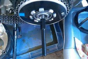 Rigid Evo Geoff U0026 39 S Clutch Experience - The Sportster And Buell Motorcycle Forum