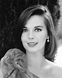 Natalie Wood - Wikipedia