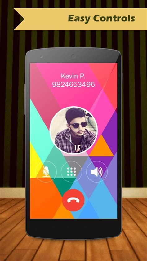 iSmart Phone for Android - APK Download
