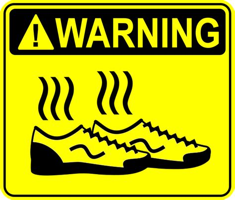 How To Quickly Remove Smell From Shoes