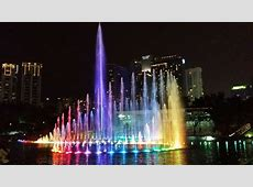 Malaysia Tourist Attractions 14 Beautiful Places To Visit