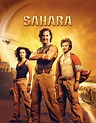 Sahara Movie TV Listings and Schedule | TV Guide