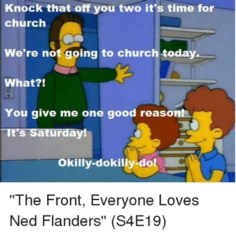 Ned Meme - 25 best memes about ned flanders ned flanders memes