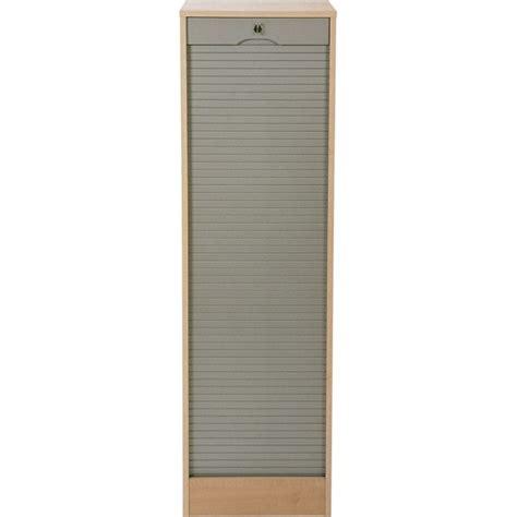 meuble 224 rideau trendyyy com