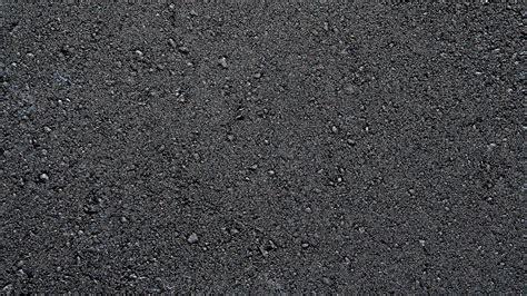 quarry tile black road asphalt texture photo texture background