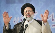 Crimes Against Humanity in Iran Thrust Into Limelight With ...
