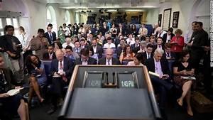 Press Briefing