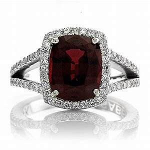 halo wedding and wedding ring on pinterest With blood diamond wedding rings