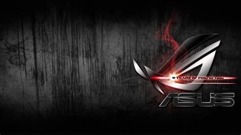 Download wallpapers asus tuf gaming fx505dy & fx705dy, ces 2019, 4k. Asus Tuf Gaming Обои - 2560x1440 Wallpaper - teahub.io