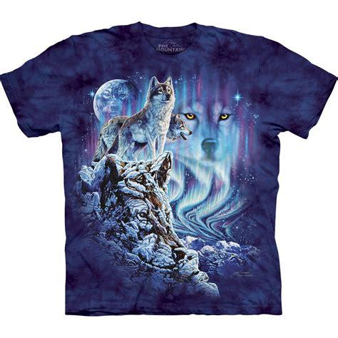 T Shirt 24 wolf t shirt find 10 wolves bestellen tshirts 24 de
