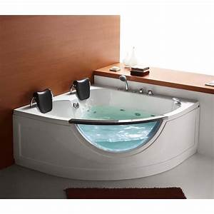 Bathtubs Idea Interesting Walk In Tub With Jets Walk In