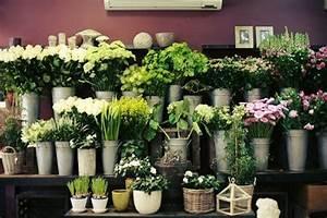 Offrir Un Bouquet De Fleurs : comment offrir des fleurs une femme ~ Melissatoandfro.com Idées de Décoration