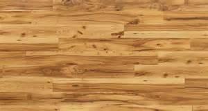 handscraped dawson hickory pergo max laminate flooring pergo flooring