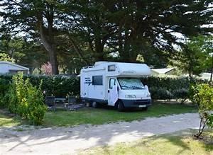 campings bretagne sud locations en bretagne location With village vacances avec piscine couverte 16 camping en finistare camping village de roguennic