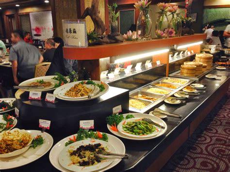 but buffet cuisine eat your rainbows lotus vegetarian restaurant buffet