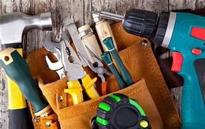 La Boite A Outils Catalogue : les indispensables de la bo te outils le mag de l 39 habitat ~ Dailycaller-alerts.com Idées de Décoration