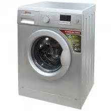 solucionado lavadora iem gira hacia un lado yoreparo