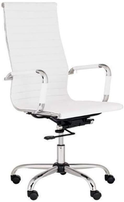 best deal depot modern high back ribbed upholstered