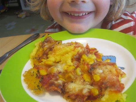 Hilfe, mein Kind isst kein Gemüse! Was soll ich tun