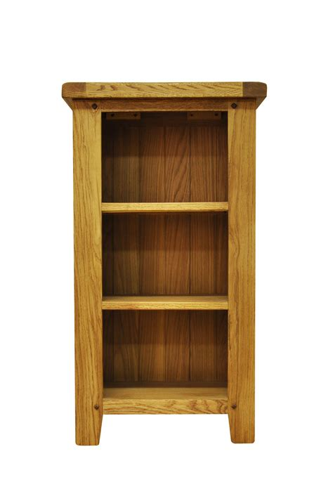 Small Thin Bookcase by Narrow Depth Bookcase Small Corner Bookcase Small Narrow