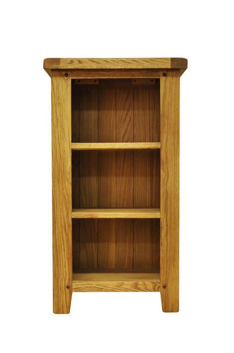Narrow depth bookcase, small corner bookcase small narrow