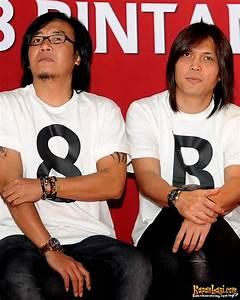 Once Tak Nyaman Nyanyi Tanpa Band