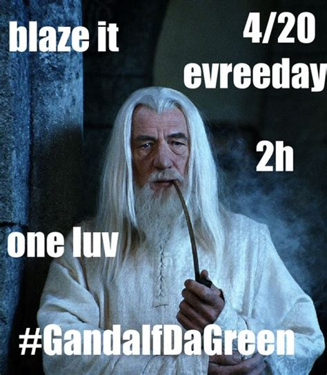 420 Blaze It Meme - image 533079 420 blaze it know your meme