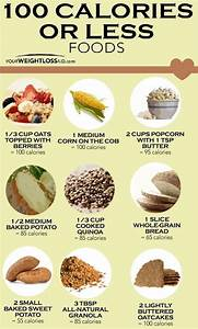 nutrient dense foods from the staple food