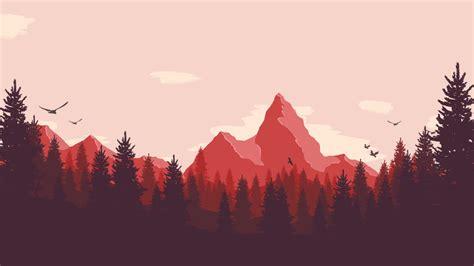 Animated Wallpaper Reddit - phone wallpapers reddit hdwallpaper20