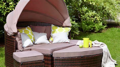 Die Richtige Farbe Fürs Schlafzimmer by Richtige Farbe Zu Braun Rockydurham