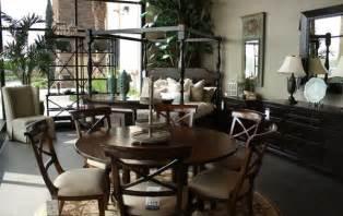 bedroom designs categories queen bedroom furniture sets