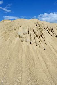 Was Kostet Eine Tonne Sand : pflastersand preise im berblick ~ A.2002-acura-tl-radio.info Haus und Dekorationen