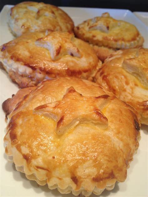 recette de cuisine weight watchers galette des rois légère aux pommes et sa cuisine