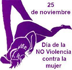2 el tema de la masculinidad y violencia de género despierta interés y preocupación en la población. Dia internacional de la no violencia contra la mujer ...