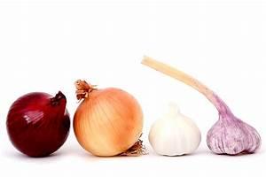 Zwiebeln Anbauen Anleitung : zwiebeln ohne geht nichts wiressengesund ~ Yasmunasinghe.com Haus und Dekorationen