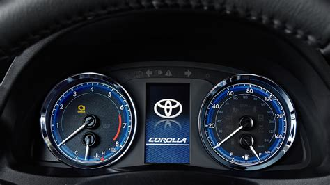 Check Engine Light Toyota by Why Is My Check Engine Light On Peruzzi Toyota