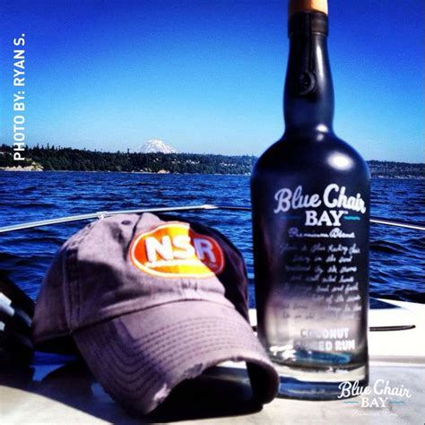 kenny chesney blue chair flip flops 17 best images about kenny chesney on no shoes