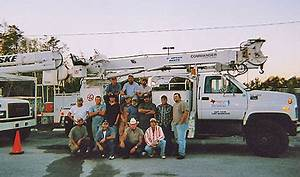 Carreers - Northeast Texas Power, Ltd. Cumby TX 75433 903 ...
