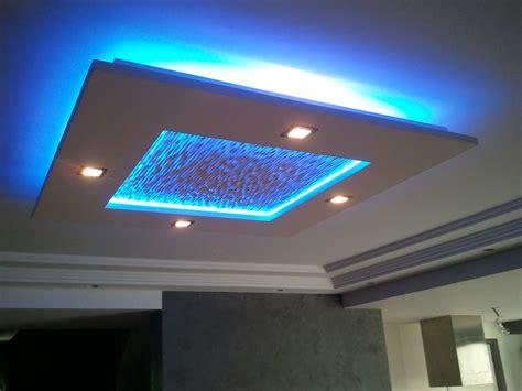 peinture les decoratives cuisine ds decor peinture restauration décoration l 39 entreprise